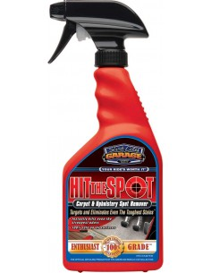 SURF CITY GARAGE Hit The Spot Stain & Spot Remover 24 oz