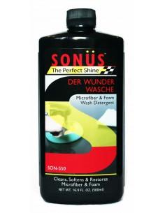 SONUS Der Wunder Wasche 500nl