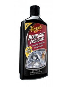 MEGUIAR'S Headlight Protectant 296ml