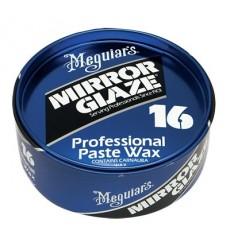 MEGUIAR'S Professional Paste Wax 312g