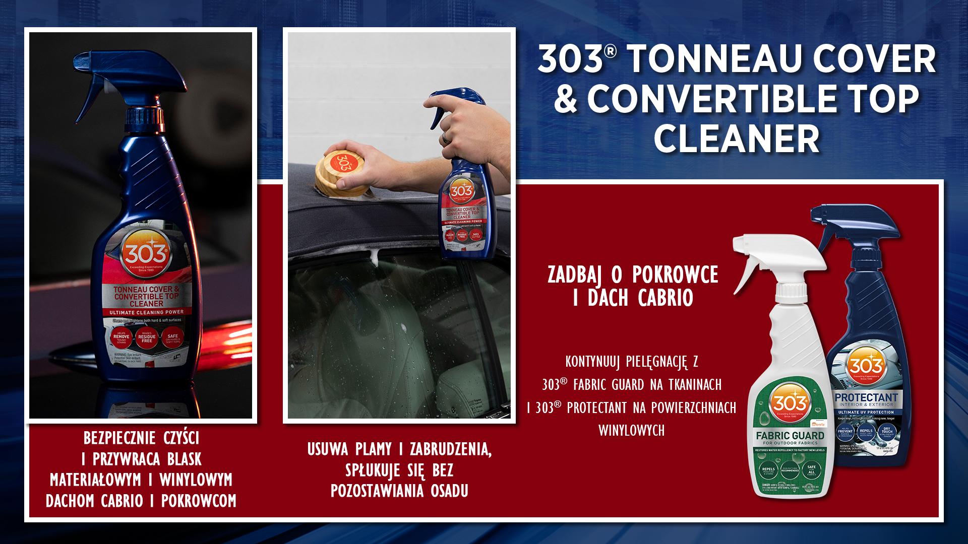 303 Tonneau Cover Infographic 1920x1080 pl.jpg