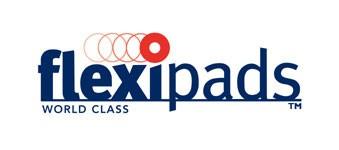 Flexipads World Class