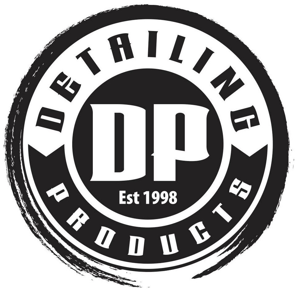 DP Detailing Products
