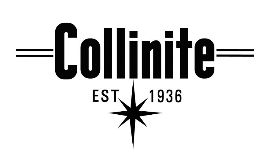 Collinite